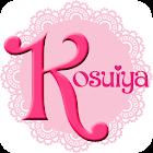Kosuiya香水:遇見幸福香氛,日本香氛新概念,同步零時差 icon