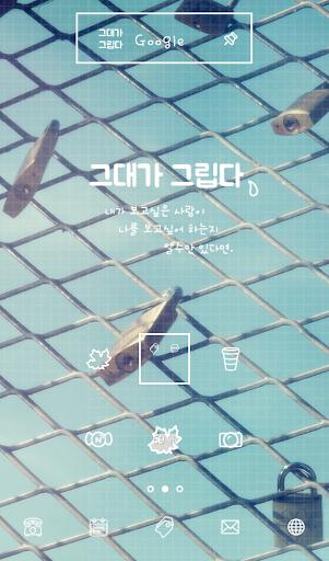 TOSHIBA Canvio Slim II 1TB 2.5吋行動硬碟 - Yahoo!奇摩購物中心