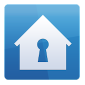 App Swipe Lock Screen Launcher APK for Kindle