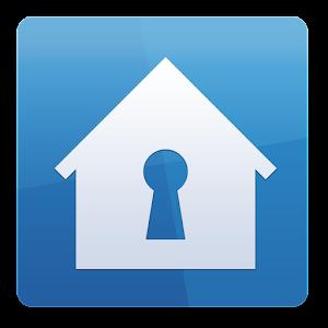 個人化App|滑動鎖定螢幕啟動器 LOGO-3C達人阿輝的APP