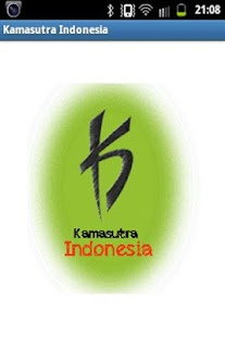 Kamasutra Indonesia - screenshot thumbnail