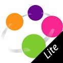 STELa Lite icon