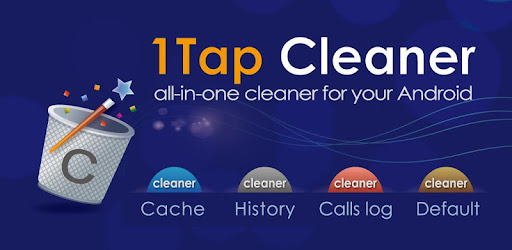 sd cleaner pro apk