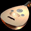 Turkish Lute(oud) PRO