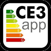 CE3 app lite