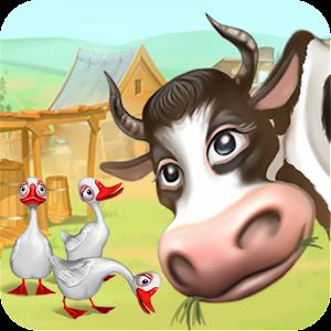 Farm Frenzy 家庭片 App Store-癮科技App