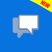 liteChat (Facebook Messenger)