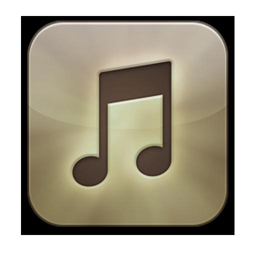 Descargar Musica