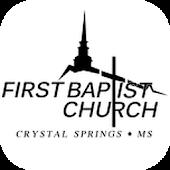 FBC of Crystal Springs