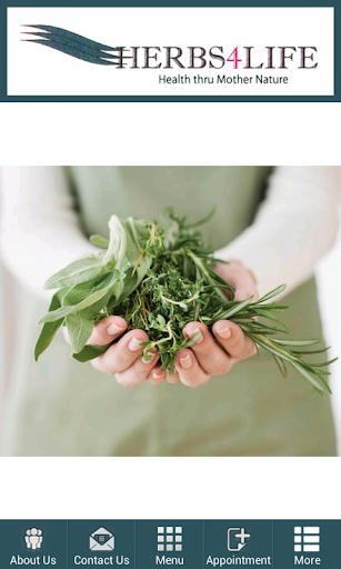 Herbs4life
