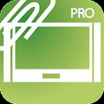 AirPlay/DLNA Receiver (PRO) v2.6.9