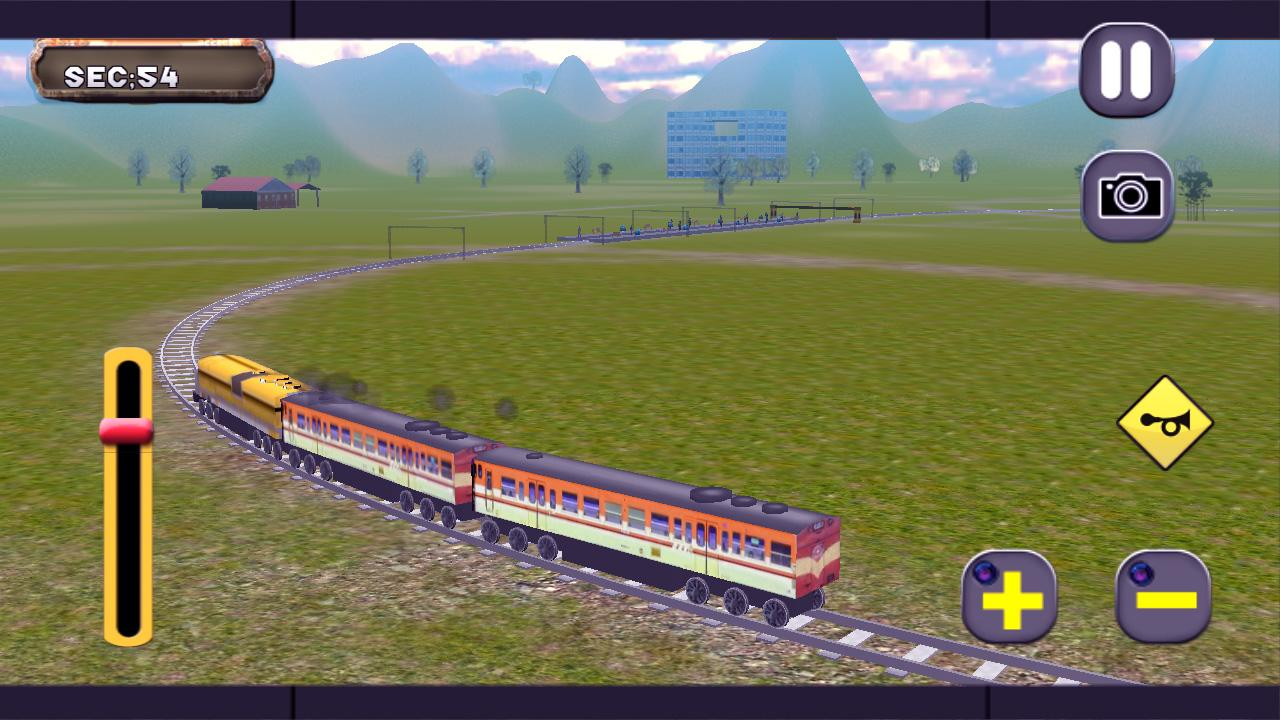 Archery Forums • View topic - train simulator 3d game