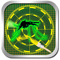 High Freq Mosquito Repellent icon