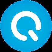 vuQio - Guia TV y Social TV