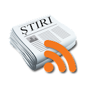 Stiri & Bloguri (RSS Reader)