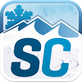 SnoCountry Ski & Snow Reports