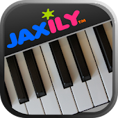 Piano Plus by Jaxily
