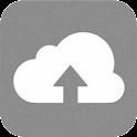 Cloud Filedrive icon