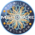 Who will be millionaire icon