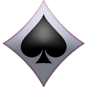 Speed Solitaire icon