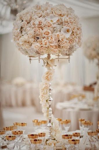 免費生活App|Wedding Centerpiece Ideas|阿達玩APP