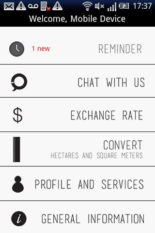 GLC VIP Lite Client Hub