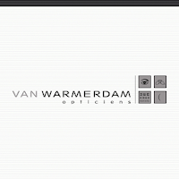 van Warmerdam Opticiens