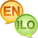 English Iloko Dictionary + icon