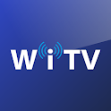 WiTV Viewer icon