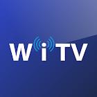 WiTV Viewer icon