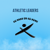 Athletic Leaders
