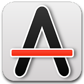 Amaxingo (bar code to price)