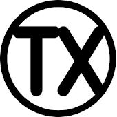 Team Xecuter Browser