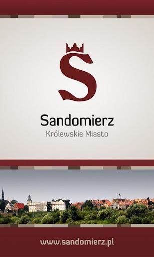 Sandomierz MOBILE