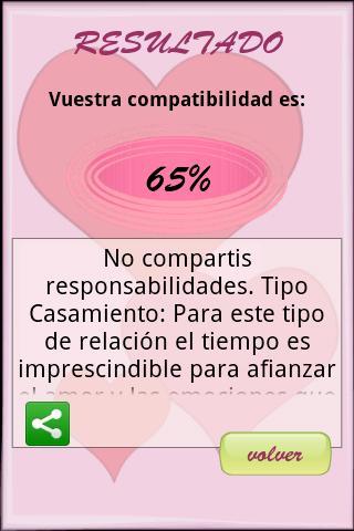 Download Test Del Amor Y Calculadora Google Play Softwares