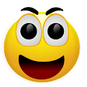 Laughter Ringtones icon