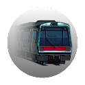 Perth Transport Timetables logo