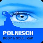POLNISCH Body & Soul  GW icon