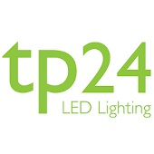 tp24 LED Lighting