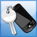 Key Safe icon