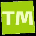 TechManager TM icon