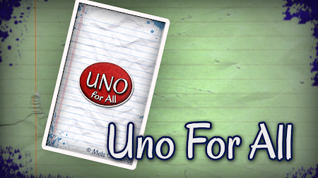 Uno For All 1.0.3 screenshot 634044