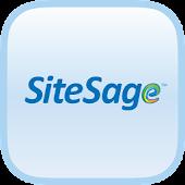 SiteSage