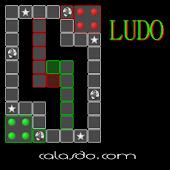Ludo by Calasdo