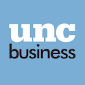 UNC Business Magazine icon