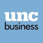 UNC Business Magazine icon