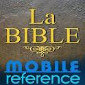 La Bible (Louis Segond 1910)