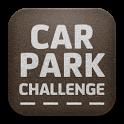 Car Park Challenge icon