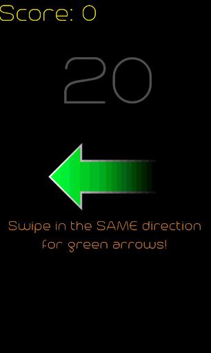 Swipe4