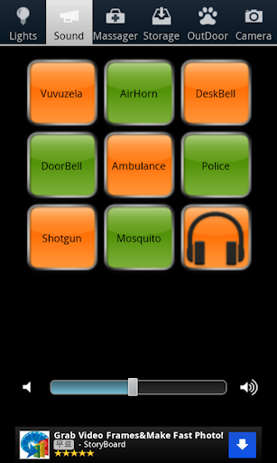 玩生產應用App|熱工具免費|APP試玩